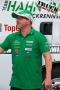 ts.com Truck Race Spielberg 2015--3559.jpg