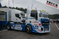 Race Trucks web--5709