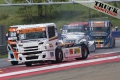 Race Trucks web--5972