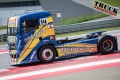 Race Trucks web--5986