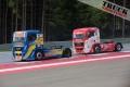 Race Trucks web--5990