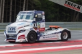 Race Trucks web--6046