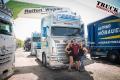 TT Slb 2018--2687
