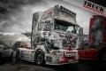 ts.com Nürburgring 2017 web--8961