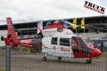 ts.com Nürburgring 2017 web--9164