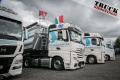 ts.com Nürburgring 2017 web--9262