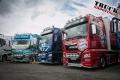 ts.com Nürburgring 2017 web--9267
