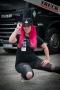 ts.com Nürburgring 2017 web--9277