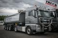 ts.com Nürburgring 2017 web--9283