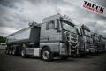 ts.com Nürburgring 2017 web--9284