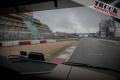 ts.com Nürburgring 2017 web--9311