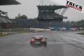 ts.com Nürburgring 2017 web--9320