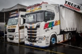 ts.com Nürburgring 2017 web--9356