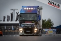 ts.com Nürburgring 2017 web--9396
