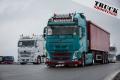 ts.com Nürburgring 2017 web--9400