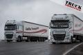 ts.com Nürburgring 2017 web--9427
