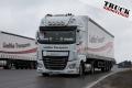 ts.com Nürburgring 2017 web--9428