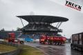 ts.com Nürburgring 2017 web--9434