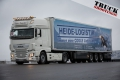 ts.com Nürburgring 2017 web--9437