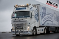 ts.com Nürburgring 2017 web--9440