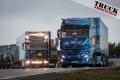 ts.com Nürburgring 2017 web--9446