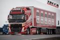 ts.com Nürburgring 2017 web--9450