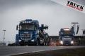 ts.com Nürburgring 2017 web--9451