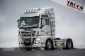 ts.com Nürburgring 2017 web--9468