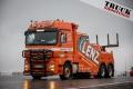 ts.com Nürburgring 2017 web--9500