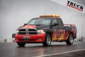 ts.com Nürburgring 2017 web--9501