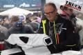 ts.com Nürburgring 2017 web--9571