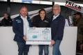 ts.com Nürburgring 2017 web--9751