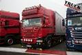 ts.com Nürburgring 2017 web--9786