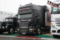 ts.com Nürburgring 2017 web--9792