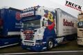 ts.com Nürburgring 2017 web--9806