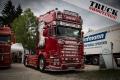 ts.com TT Chiemsee--6180