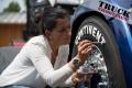 ts.com TT Chiemsee--6190