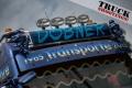 ts.com TT Chiemsee--6191