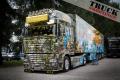 ts.com TT Chiemsee--6220