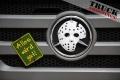 ts.com TT Chiemsee--6222