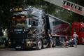 ts.com TT Chiemsee--6223