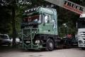 ts.com TT Chiemsee--6244