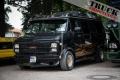 ts.com TT Chiemsee--6245