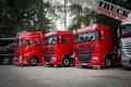 ts.com TT Chiemsee--6252