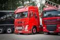 ts.com TT Chiemsee--6255
