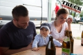 ts.com TT Chiemsee--6256