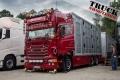 ts.com TT Chiemsee--6258