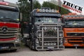 ts.com TT Chiemsee--6260