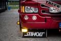ts.com TT Chiemsee--6261