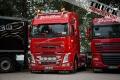 ts.com TT Chiemsee--6263